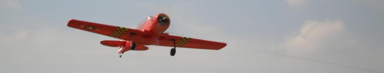 SAM35